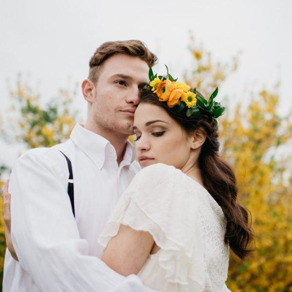 Anna & Christian | Hochzeitsfotografin Wien
