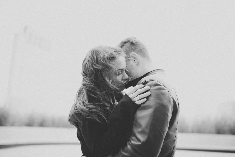 annachristian_saskiastolzlechner_tirol_hochzeitsfotografin_wien-16 Be my Valentine... Couple Shooting