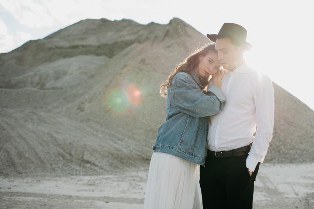 katarin-julius-wewillweddings-hochzeitsfotografin-wien-weddingphotography-vienna-austria-kiesgrube-seestadt-29 Be my Valentine... Couple Shooting