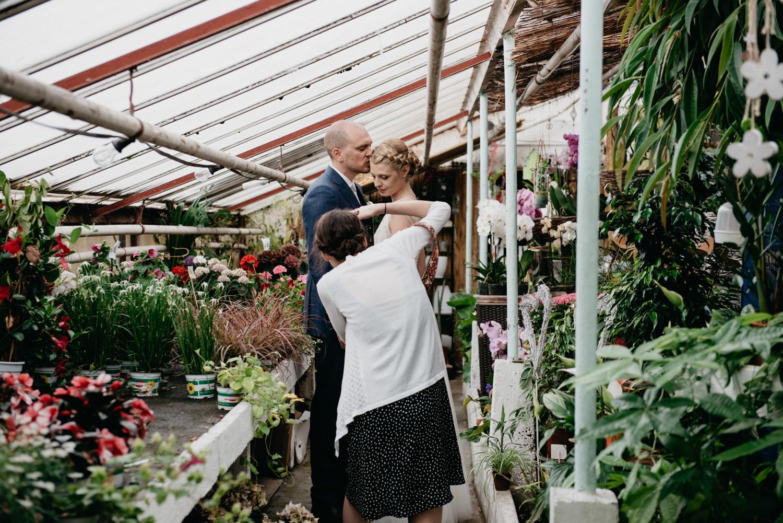 wewillweddings-hochzeitsfotografen-wien-1-2 Das sind wir - Hochzeitsfotografin Tirol Wien Österreich