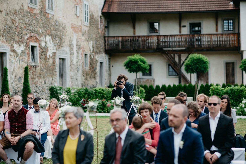 wewillweddings-hochzeitsfotografen-wien-4 Das sind wir - Hochzeitsfotografin Tirol Wien Österreich