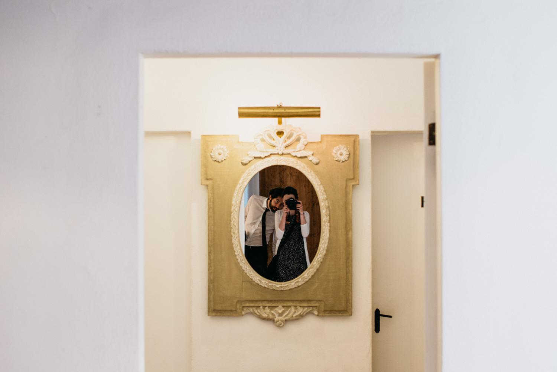 wewillweddings-hochzeitsfotografen-wien-5 Das sind wir - Hochzeitsfotografin Tirol Wien Österreich