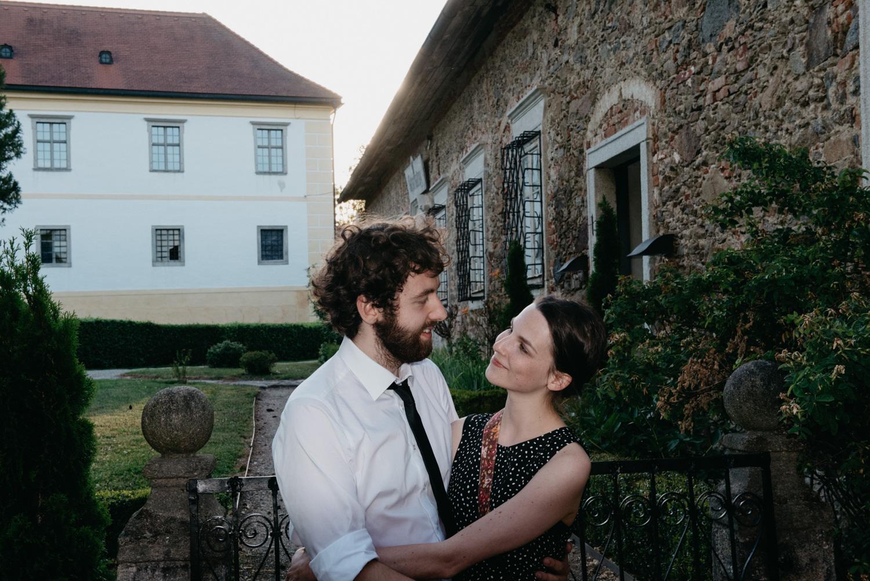 wewillweddings-hochzeitsfotografen-wien-7 Das sind wir - Hochzeitsfotografin Tirol Wien Österreich