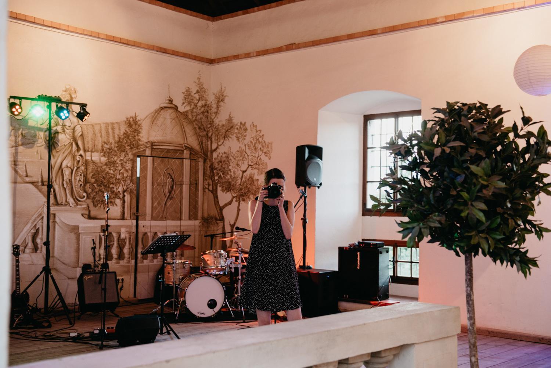 wewillweddings-hochzeitsfotografen-wien-8 Das sind wir - Hochzeitsfotografin Tirol Wien Österreich