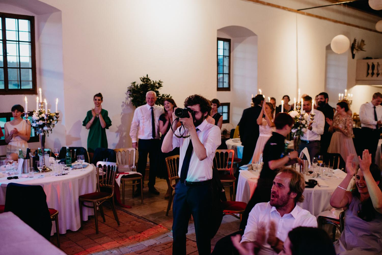 wewillweddings-hochzeitsfotografen-wien-9 Das sind wir - Hochzeitsfotografin Tirol Wien Österreich
