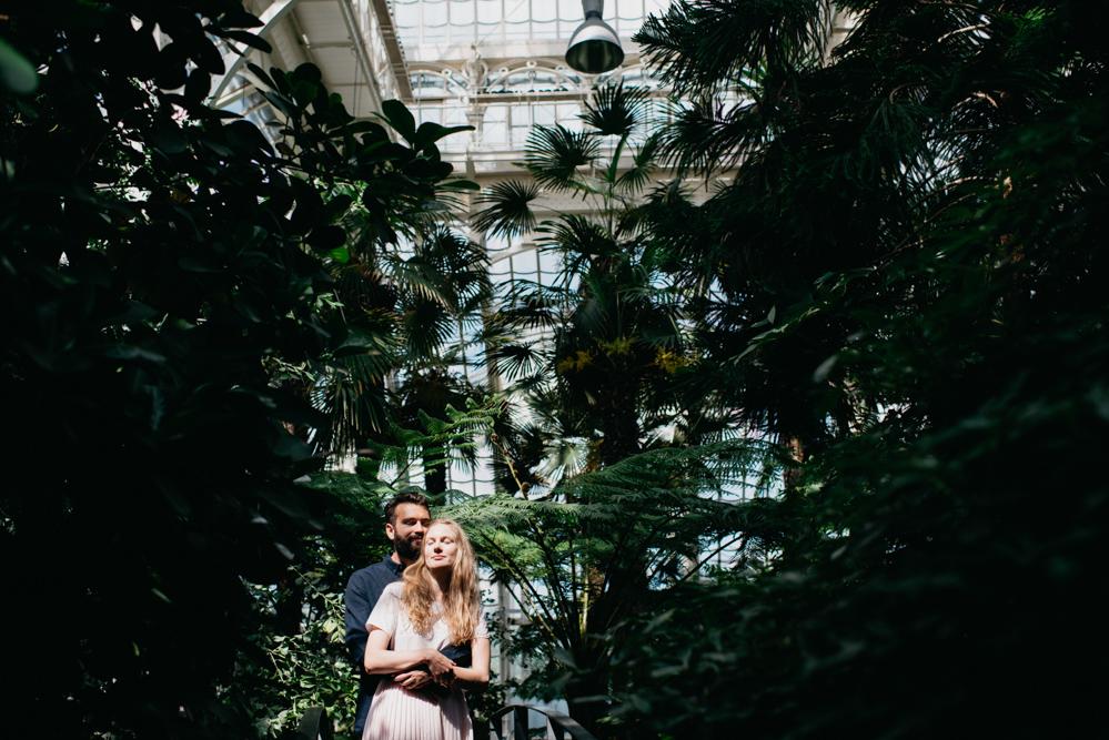 laura-samuel-wewillweddings-hochzeitsfotografin-wien-weddingphotography-vienna-austria-bern-schweiz-1 Be my Valentine... Couple Shooting
