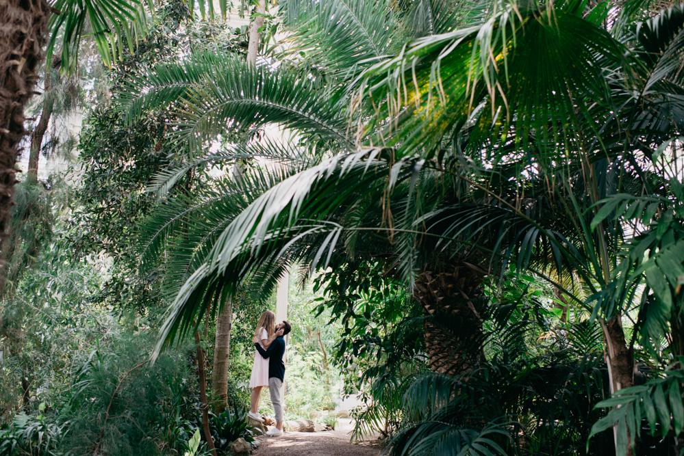laura-samuel-wewillweddings-hochzeitsfotografin-wien-weddingphotography-vienna-austria-bern-schweiz-14 Be my Valentine... Couple Shooting