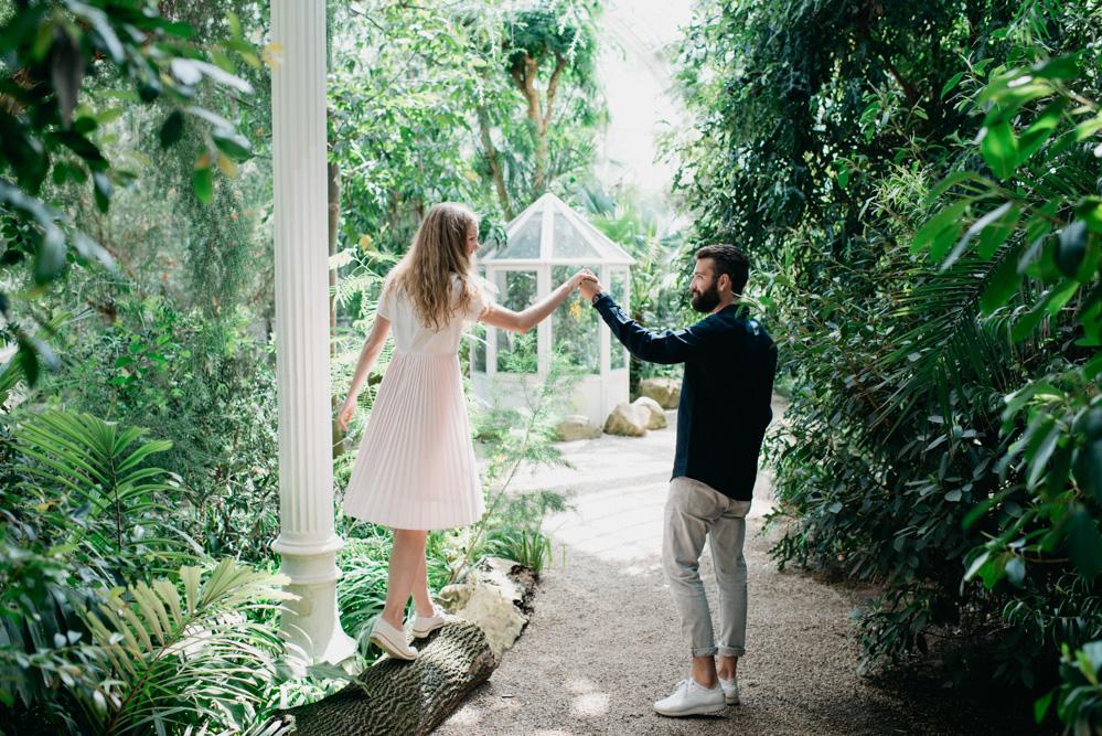 laura-samuel-wewillweddings-hochzeitsfotografin-wien-weddingphotography-vienna-austria-bern-schweiz-15 Be my Valentine... Couple Shooting