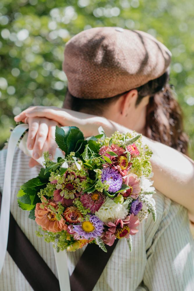 hochzeitsfotografin-wien-pressbaum-villakunterbunt-weddingphotographer-austria-vienna-wewillweddings-6 Hochzeitsfotografin Niederösterreich | Antonia & Cynthia | Villa Kunterbunt