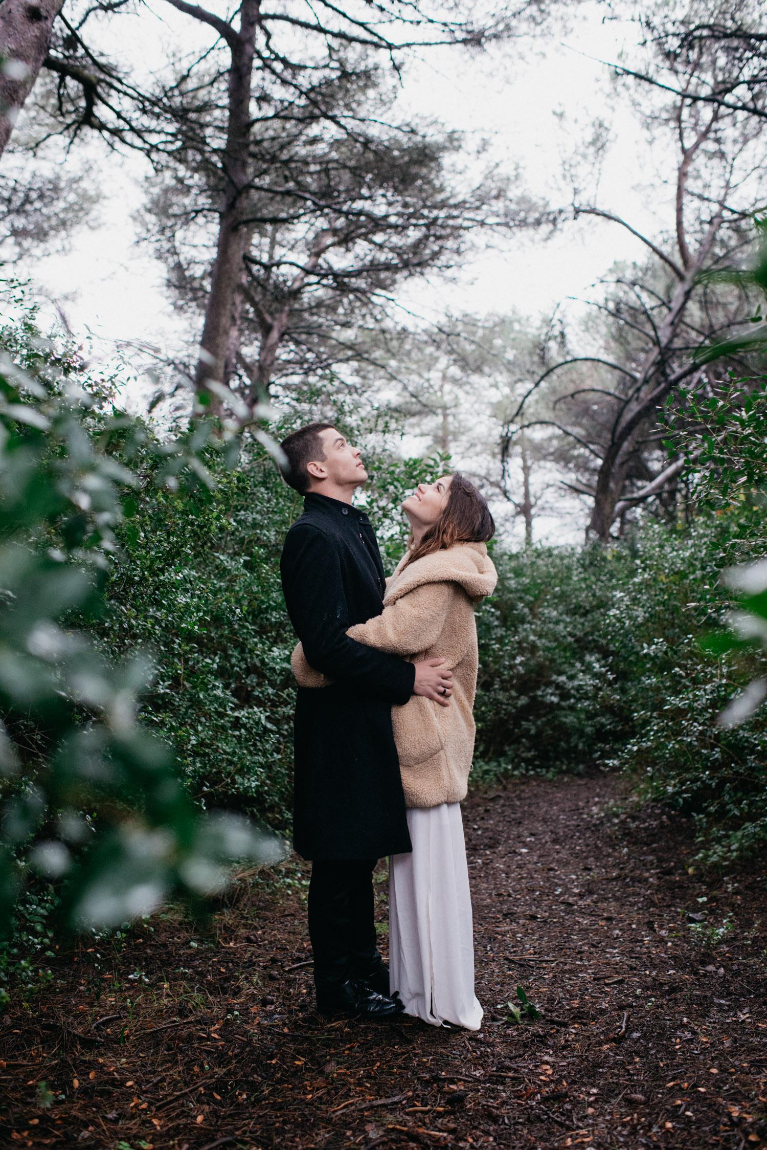 katarina-rui-wewillweddings-lisboa-weddingphotography-portugal-hochzeitsfotografin-wien-__sterreich-vienna-austria-14 Be my Valentine... Couple Shooting