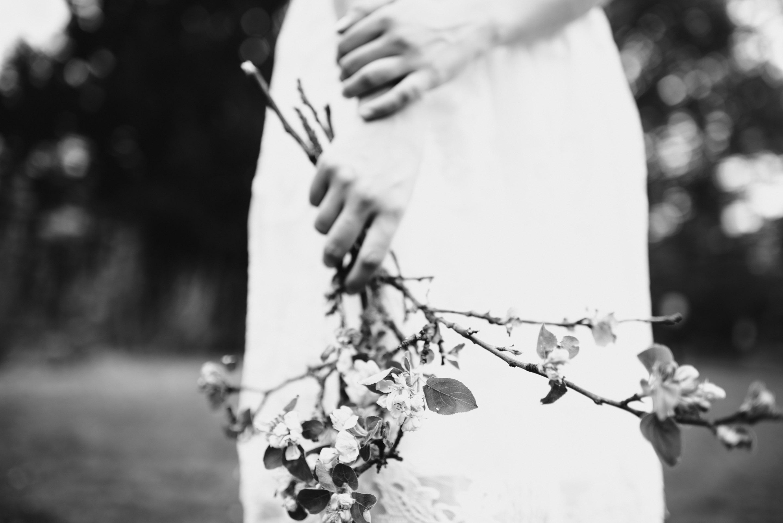 ecobraut-hochzeitsfotografin-wien-stjohannintirol-weddingphotographer-vienna-austria-2 Hochzeitsfotografin Wien | Wedding Photographer Vienna Austria