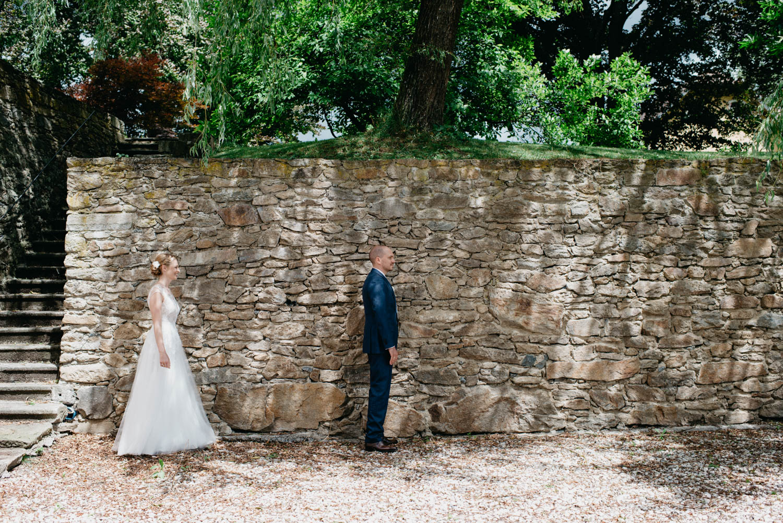 wewillweddings-hochzeitsfotografen-schloss-altenhof-wien-tirol-__sterreich-manuelamichael-24 Hochzeitstipps Teil 2 -First Look | Hochzeitsfotografin Tirol