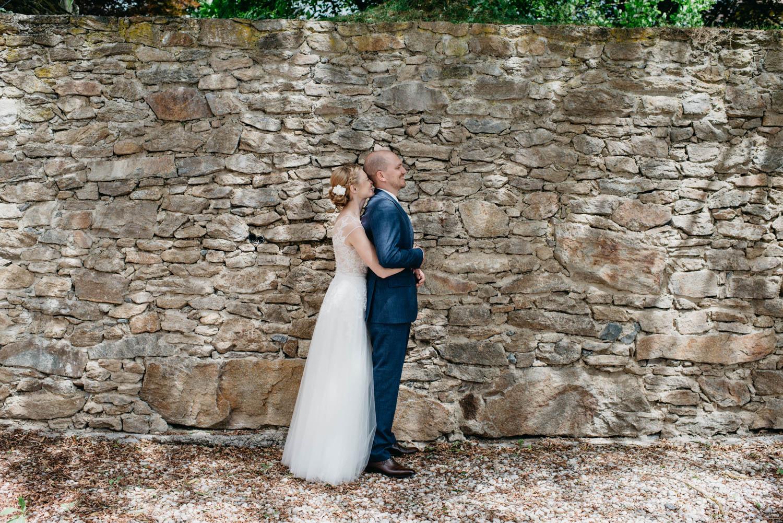 wewillweddings-hochzeitsfotografen-schloss-altenhof-wien-tirol-__sterreich-manuelamichael-26 Hochzeitstipps Teil 2 -First Look | Hochzeitsfotografin Tirol