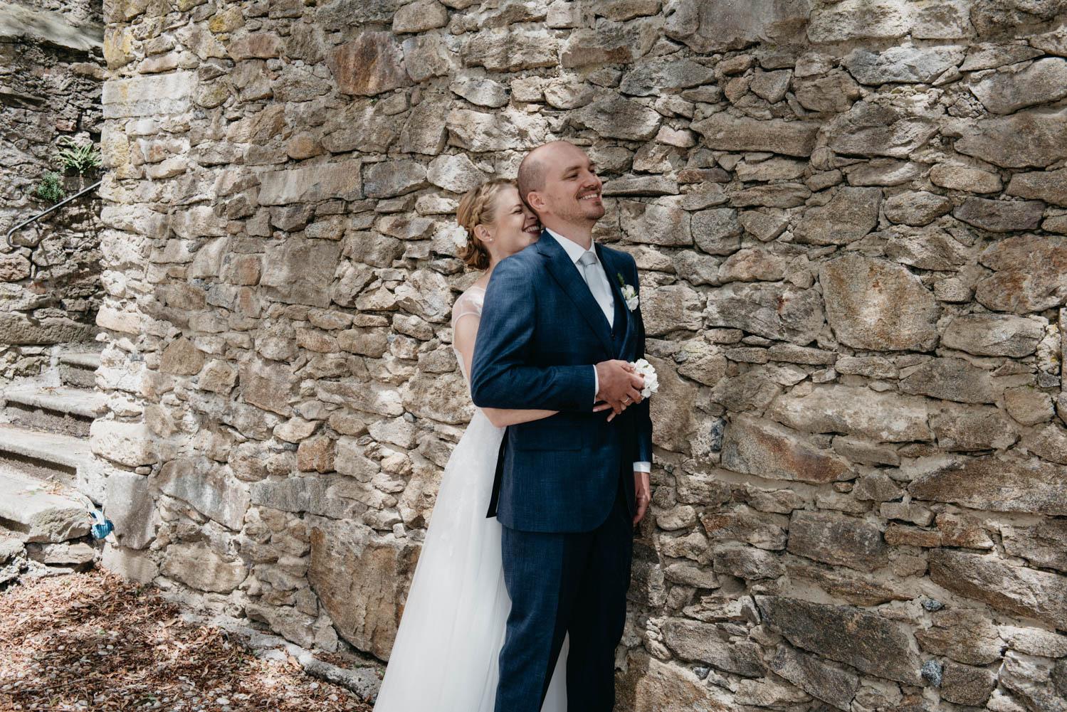 wewillweddings-hochzeitsfotografen-schloss-altenhof-wien-tirol-__sterreich-manuelamichael-27 Hochzeitstipps Teil 2 -First Look | Hochzeitsfotografin Tirol