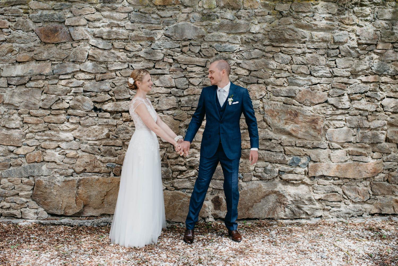 wewillweddings-hochzeitsfotografen-schloss-altenhof-wien-tirol-__sterreich-manuelamichael-28 Hochzeitstipps Teil 2 -First Look | Hochzeitsfotografin Tirol