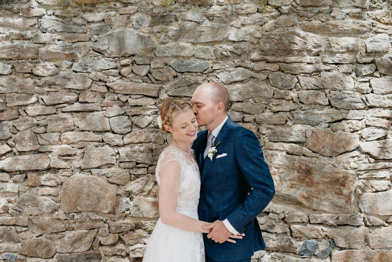 wewillweddings-hochzeitsfotografen-schloss-altenhof-wien-tirol-__sterreich-manuelamichael-30 Hochzeitstipps Teil 2 -First Look | Hochzeitsfotografin Tirol