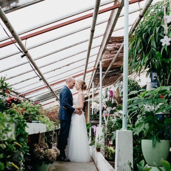 Manuela & Michael |Hochzeitsfotograf Wien | Schloss Altenhof