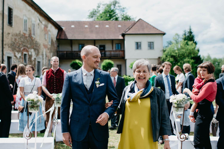 wewillweddings-hochzeitsfotografen-schloss-altenhof-wien-tirol-__sterreich-manuelamichael-88 Hochzeitstipps 3 - Die Trauung | Hochzeitsfotografin Tirol & Wien