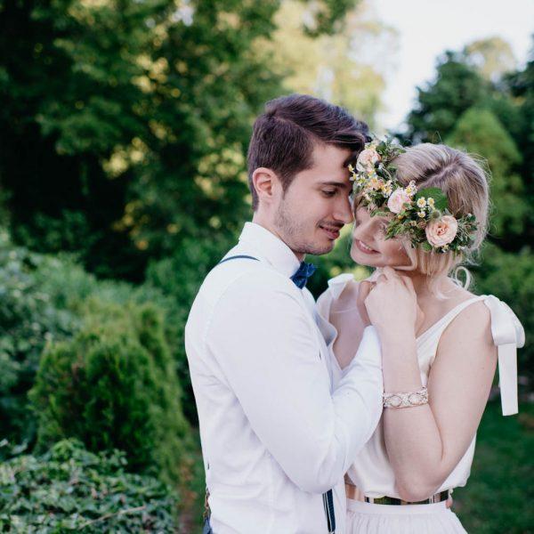 Pia & Emil | Hochzeitsfotografen Schloss Mönchstein Salzburg
