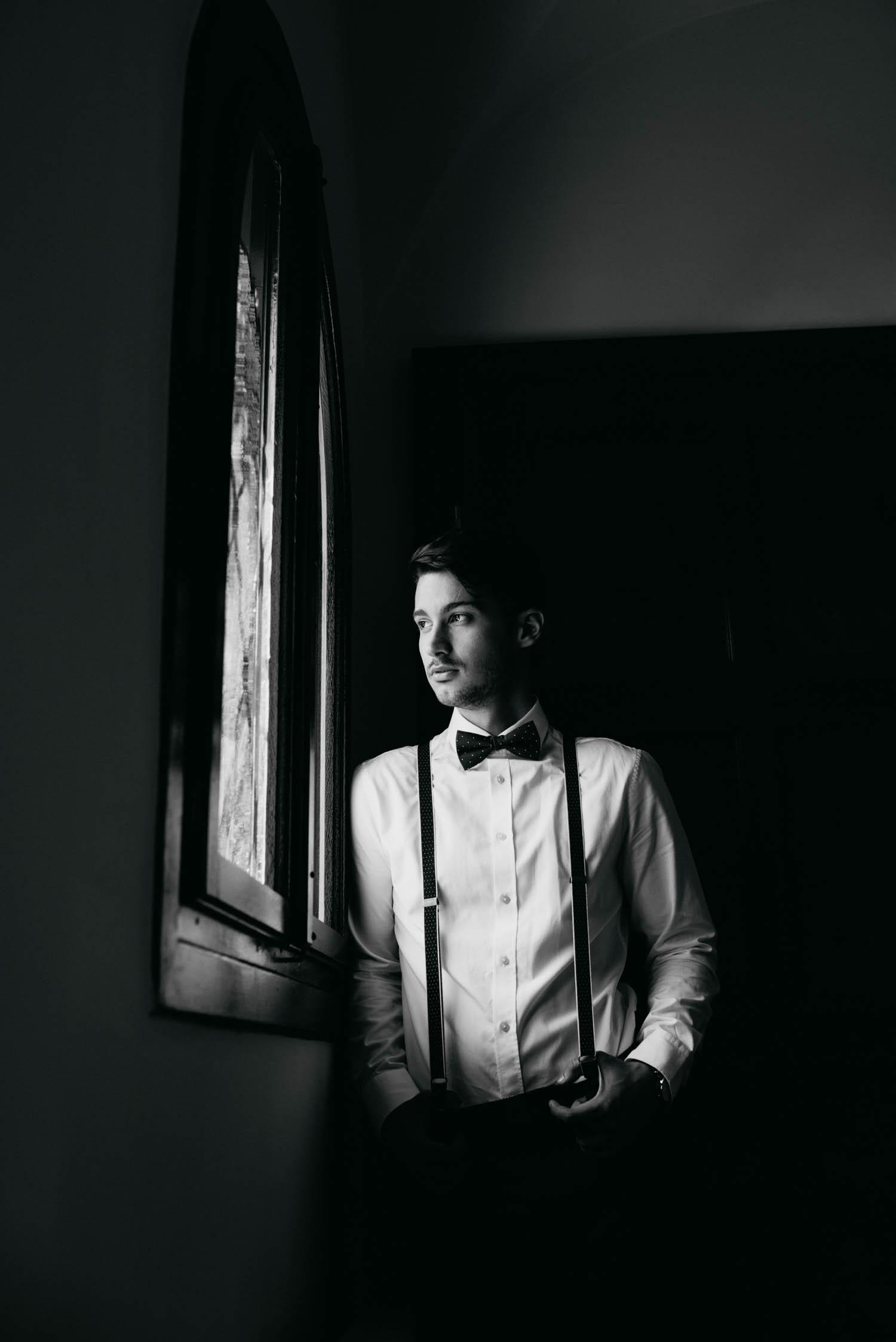 wewillweddings-hochzeitsfotografen-schloss-m__nchstein-salzburg-wien-tirol-__sterreich-piaemil-30 Hochzeitstipps Teil 1 - Das Getting Ready