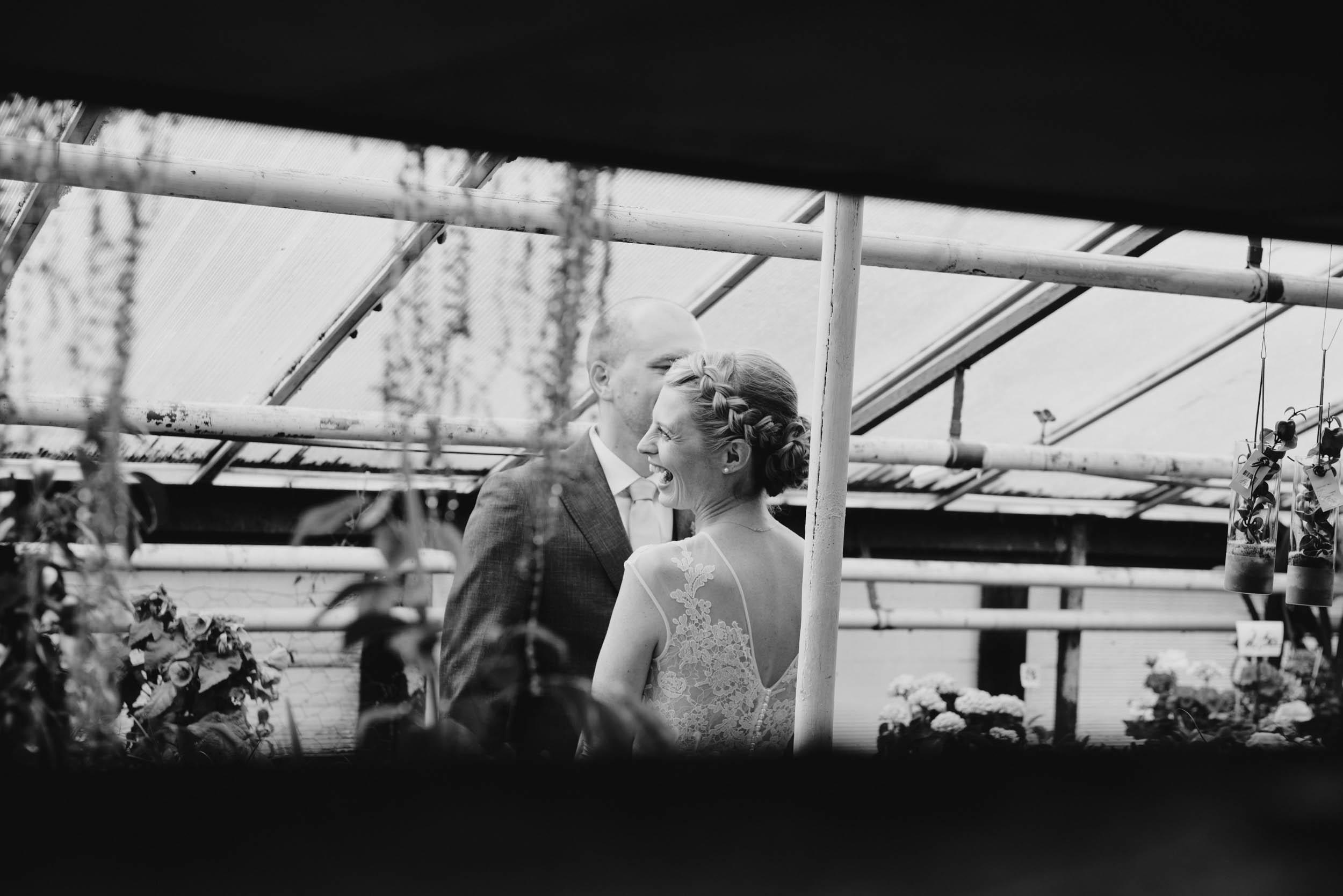 wewillweddings-hochzeitsfotografen-wien-tirol-__sterreich-4 Hochzeitsfotografin aus Tirol & Wien | Wedding Photographer Tyrol Austria