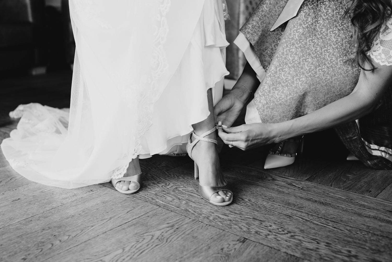 wewillweddings_hochzeitsfotografen_tirol_maierl_alm_wien-50 Hochzeitstipps Teil 1 - Das Getting Ready