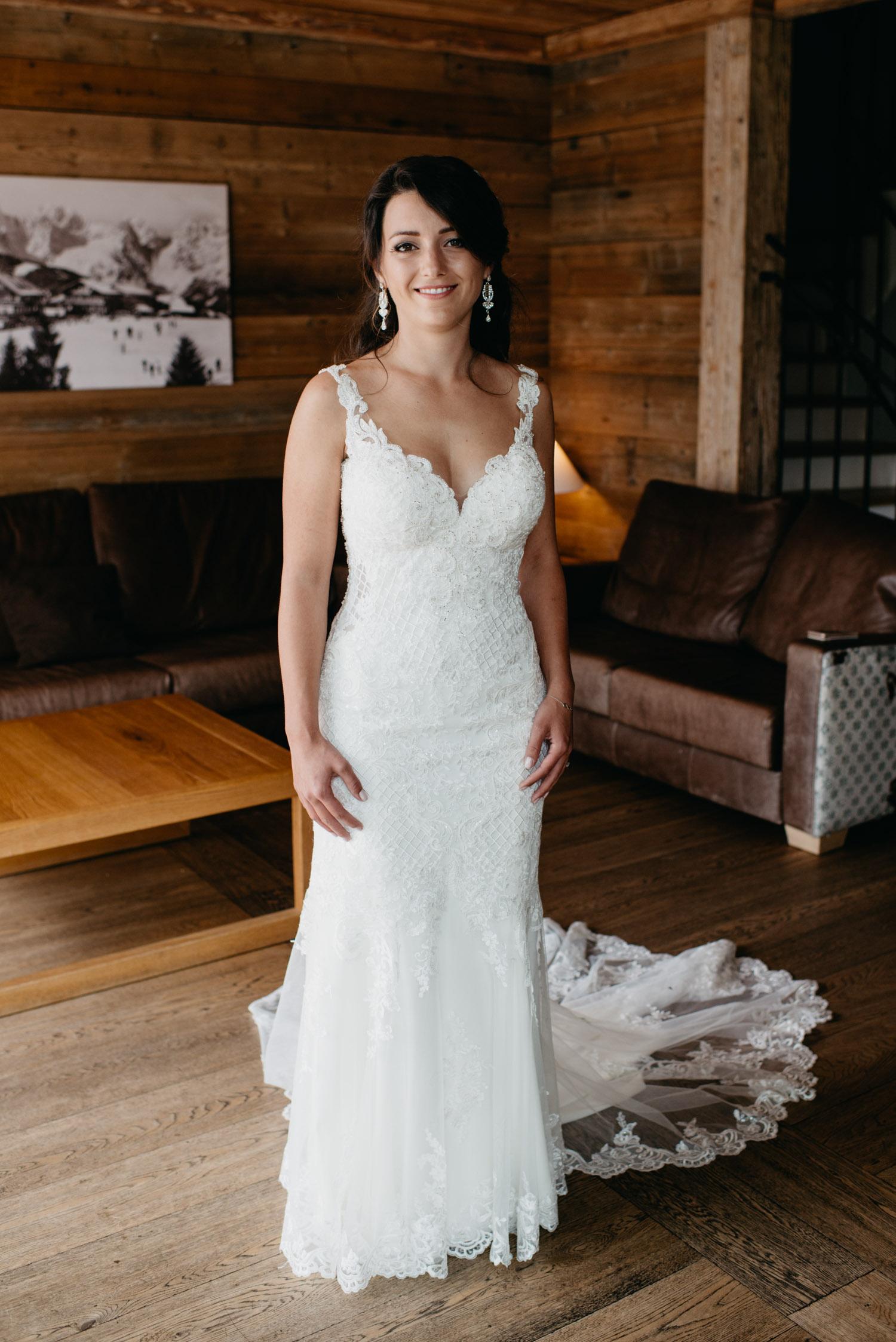 wewillweddings_hochzeitsfotografen_tirol_maierl_alm_wien-53 Hochzeitstipps Teil 1 - Das Getting Ready