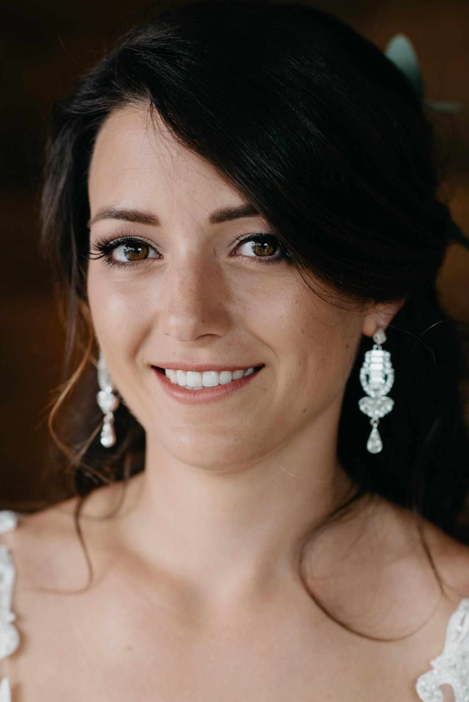 wewillweddings_hochzeitsfotografen_tirol_maierl_alm_wien-55 Hochzeitstipps Teil 1 - Das Getting Ready