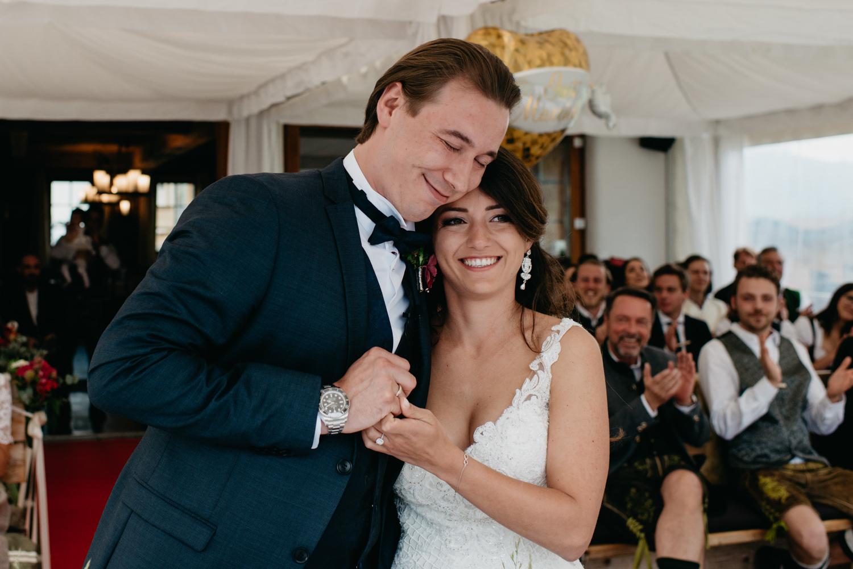 wewillweddings_hochzeitsfotografen_tirol_maierl_alm_wien-78 Hochzeitstipps 3 - Die Trauung | Hochzeitsfotografin Tirol & Wien