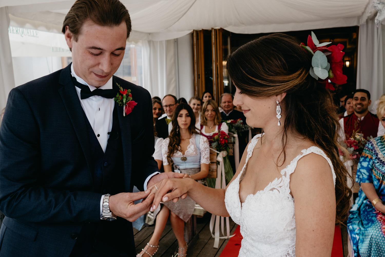 wewillweddings_hochzeitsfotografen_tirol_maierl_alm_wien-80 Hochzeitstipps 3 - Die Trauung | Hochzeitsfotografin Tirol & Wien