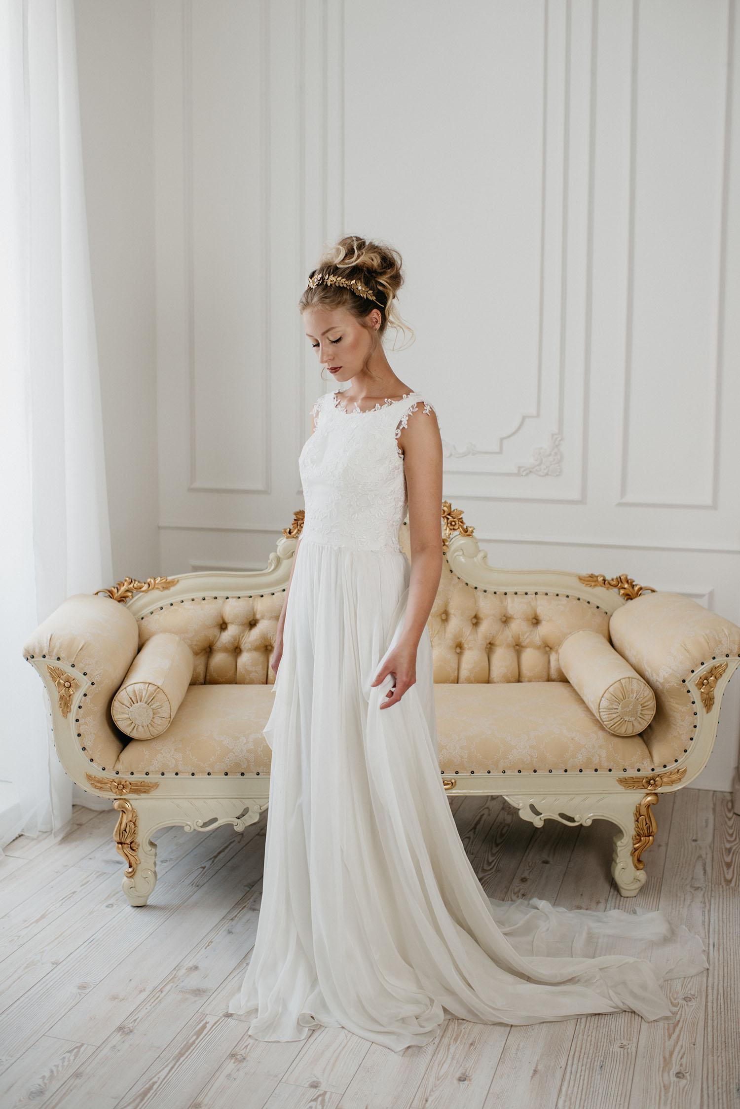 lovestories-wien-hochzeitsfotografen-wien-tirol-bridal-wedding-photography-wewillweddings-11 Hochzeitstipps Teil 1 - Das Getting Ready