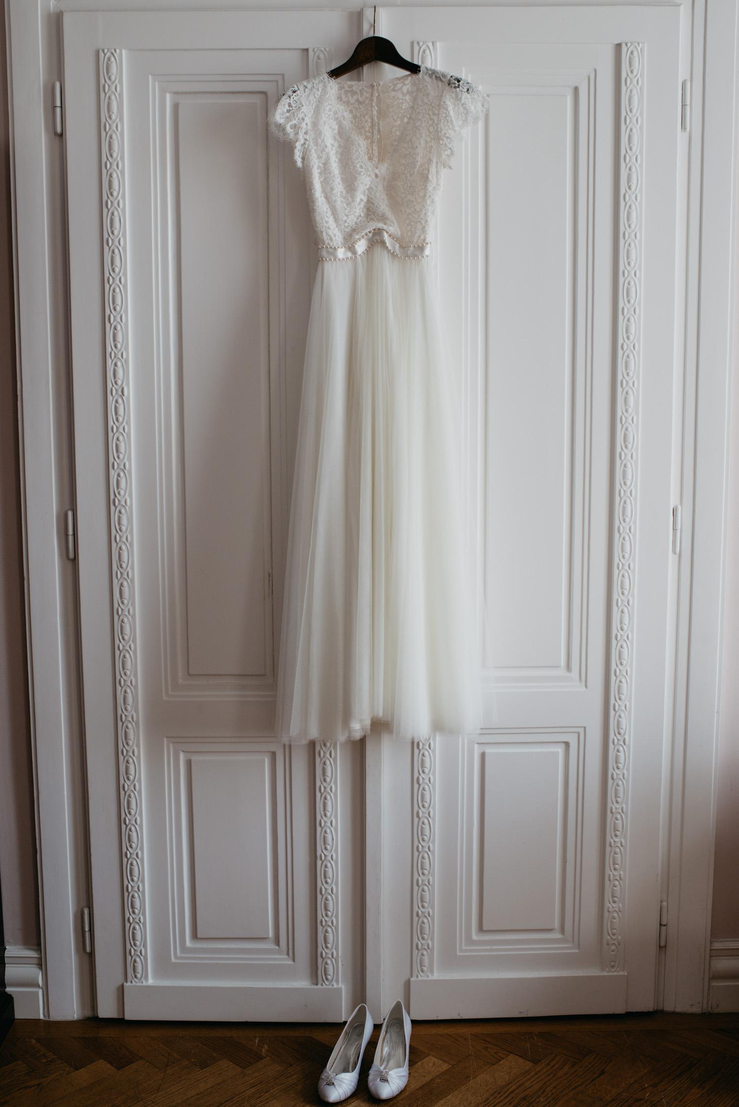 solya-mike-hochzeitsfotografin-hochzeitsfotografen-wien-hermesvilla-wedding-photographer-vienna-austria-46 Hochzeitstipps Teil 1 - Das Getting Ready