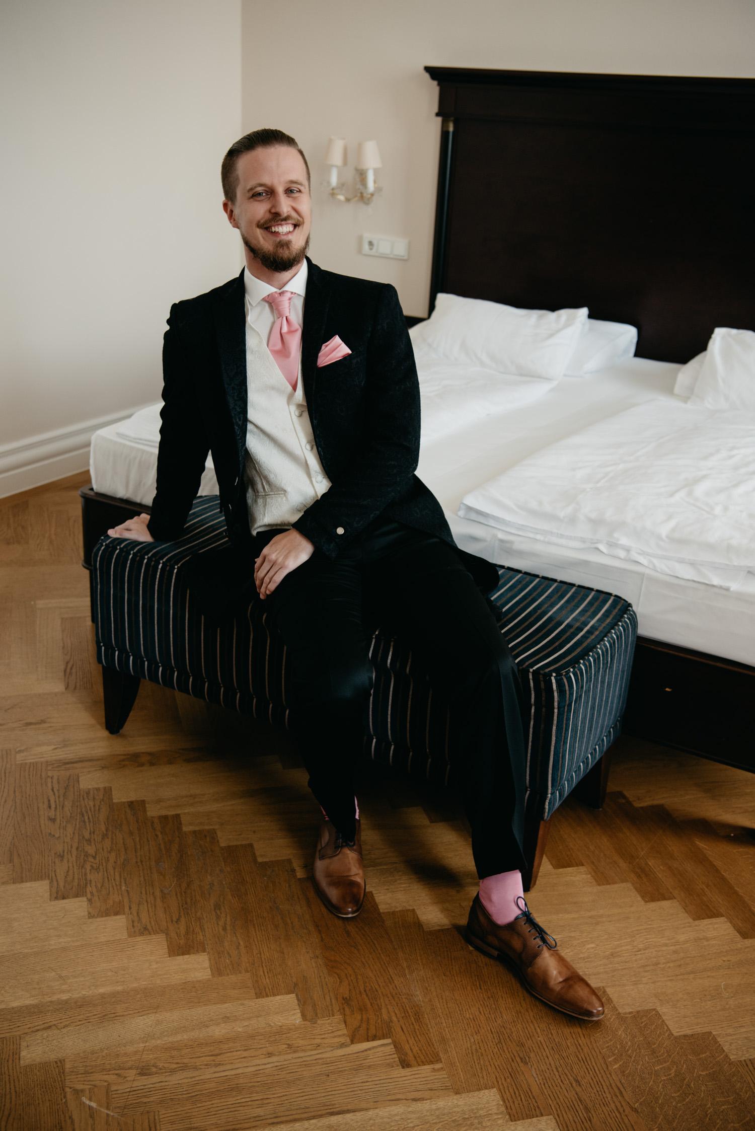solya-mike-hochzeitsfotografin-hochzeitsfotografen-wien-hermesvilla-wedding-photographer-vienna-austria-61 Hochzeitstipps Teil 1 - Das Getting Ready