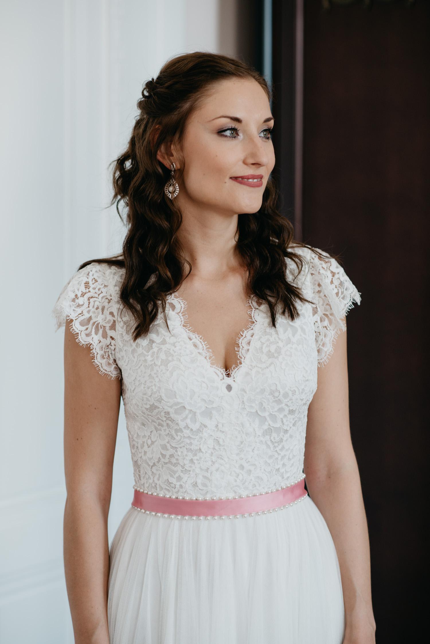 solya-mike-hochzeitsfotografin-hochzeitsfotografen-wien-hermesvilla-wedding-photographer-vienna-austria-68 Hochzeitstipps Teil 1 - Das Getting Ready