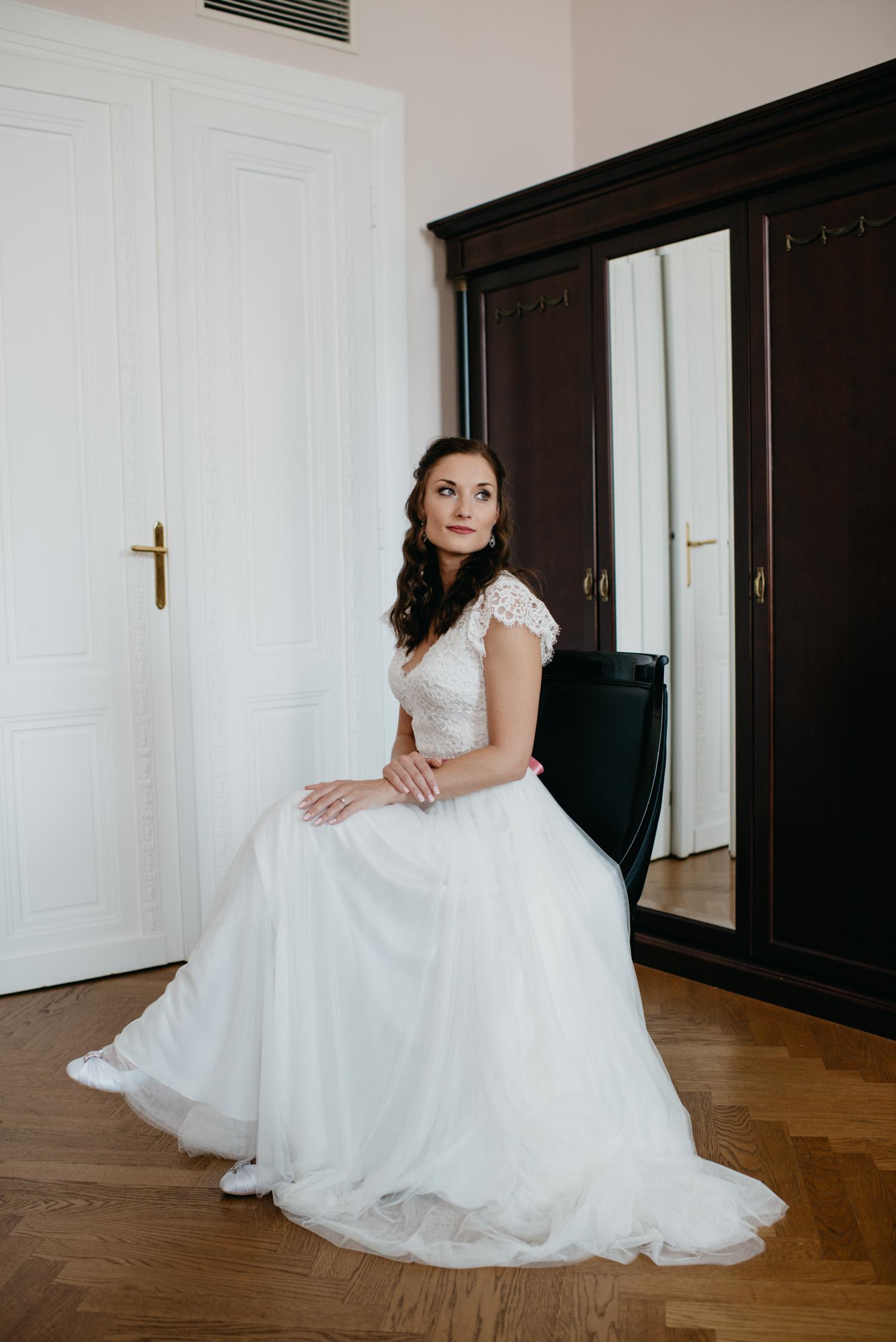solya-mike-hochzeitsfotografin-hochzeitsfotografen-wien-hermesvilla-wedding-photographer-vienna-austria-69 Hochzeitstipps Teil 1 - Das Getting Ready