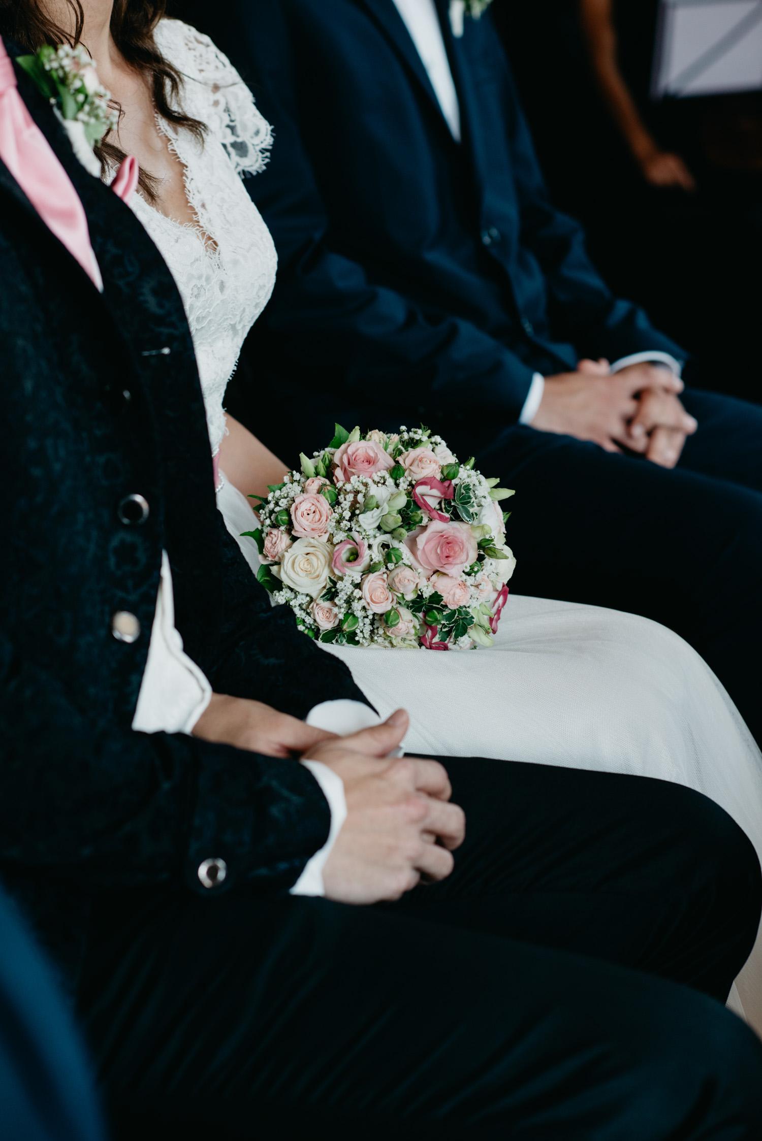 solya-mike-hochzeitsfotografin-hochzeitsfotografen-wien-hermesvilla-wedding-photographer-vienna-austria-79 Hochzeitstipps 3 - Die Trauung | Hochzeitsfotografin Tirol & Wien