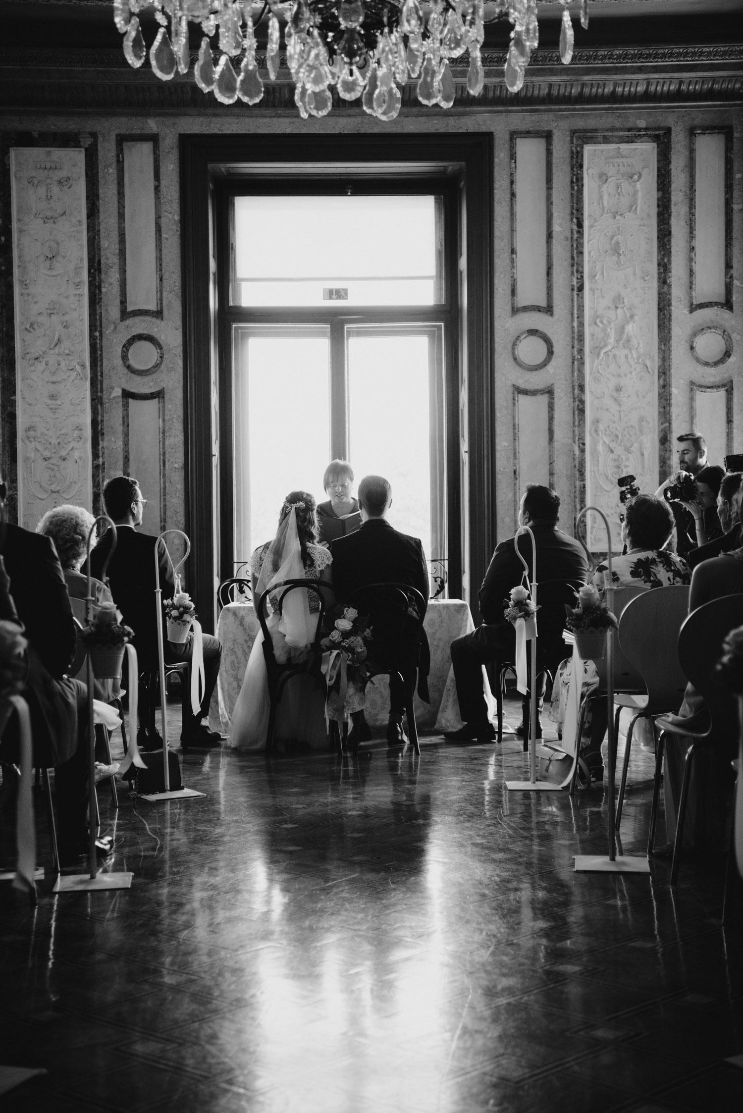 solya-mike-hochzeitsfotografin-hochzeitsfotografen-wien-hermesvilla-wedding-photographer-vienna-austria-80 Hochzeitstipps 3 - Die Trauung | Hochzeitsfotografin Tirol & Wien