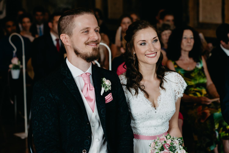 solya-mike-hochzeitsfotografin-hochzeitsfotografen-wien-hermesvilla-wedding-photographer-vienna-austria-81 Hochzeitstipps 3 - Die Trauung | Hochzeitsfotografin Tirol & Wien