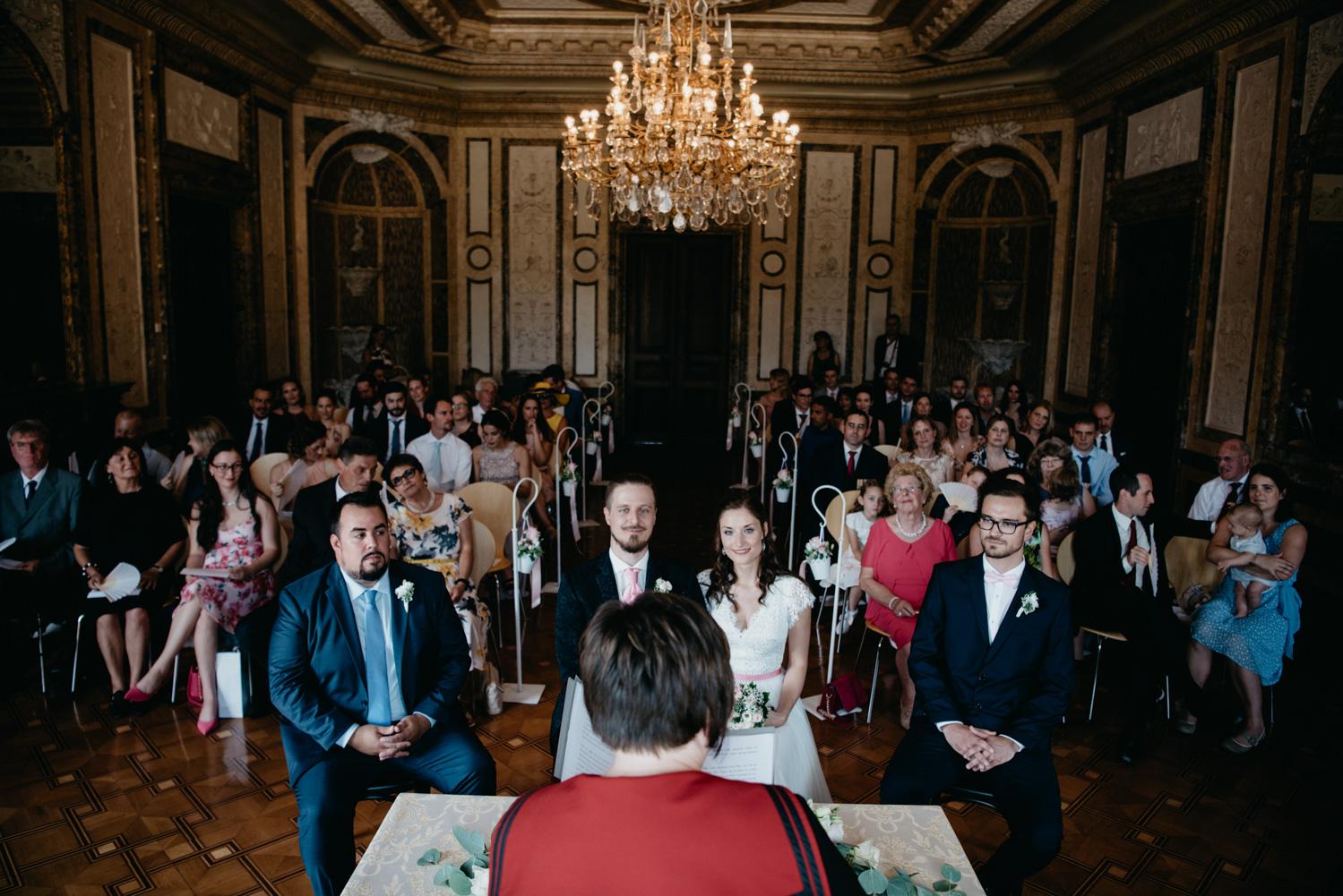 solya-mike-hochzeitsfotografin-hochzeitsfotografen-wien-hermesvilla-wedding-photographer-vienna-austria-82 Hochzeitstipps 3 - Die Trauung | Hochzeitsfotografin Tirol & Wien