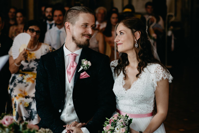 solya-mike-hochzeitsfotografin-hochzeitsfotografen-wien-hermesvilla-wedding-photographer-vienna-austria-83 Hochzeitstipps 3 - Die Trauung | Hochzeitsfotografin Tirol & Wien