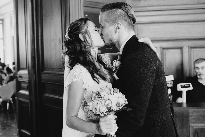 solya-mike-hochzeitsfotografin-hochzeitsfotografen-wien-hermesvilla-wedding-photographer-vienna-austria-96 Hochzeitstipps 3 - Die Trauung | Hochzeitsfotografin Tirol & Wien