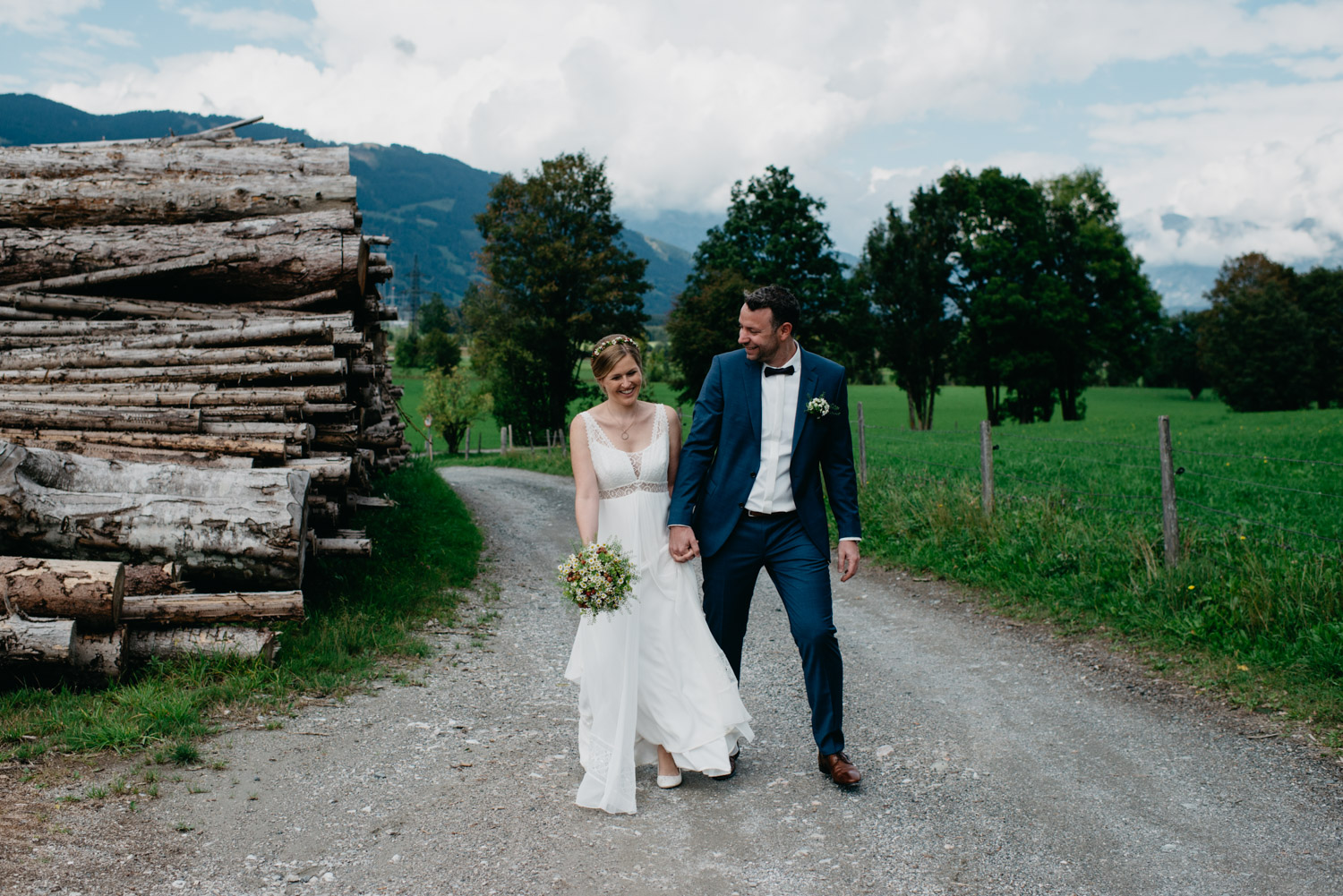 sophie-malte-hochzeitsfotografin-hochzeitsfotografen-salzburg-schloss-kammer-maishofen-wedding-photographer-austria-32 Hochzeitsfotografin aus Tirol & Wien | Wedding Photographer Tyrol Austria