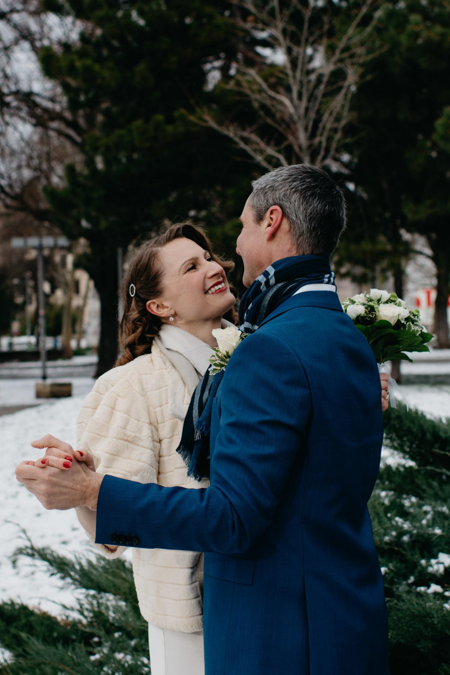 hochzeitsfotografin-wien-hochzeitsfotograf-tirol-standesamt-wewillweddings-16 Hochzeitstipps Teil 2 -First Look | Hochzeitsfotografin Tirol