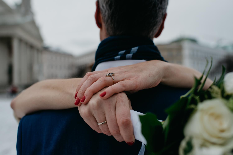 hochzeitsfotografin-wien-hochzeitsfotograf-tirol-standesamt-wewillweddings-17 Hochzeitstipps Teil 2 -First Look | Hochzeitsfotografin Tirol