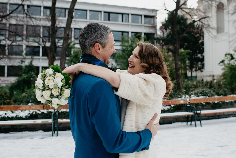 hochzeitsfotografin-wien-hochzeitsfotograf-tirol-standesamt-wewillweddings-18 Hochzeitstipps Teil 2 -First Look | Hochzeitsfotografin Tirol