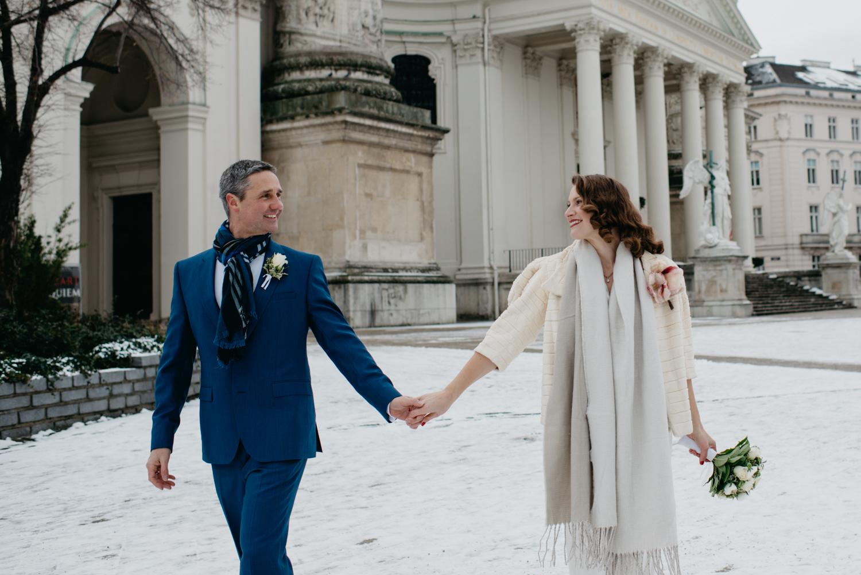 hochzeitsfotografin-wien-hochzeitsfotograf-tirol-standesamt-wewillweddings-19 Hochzeitstipps Teil 2 -First Look | Hochzeitsfotografin Tirol