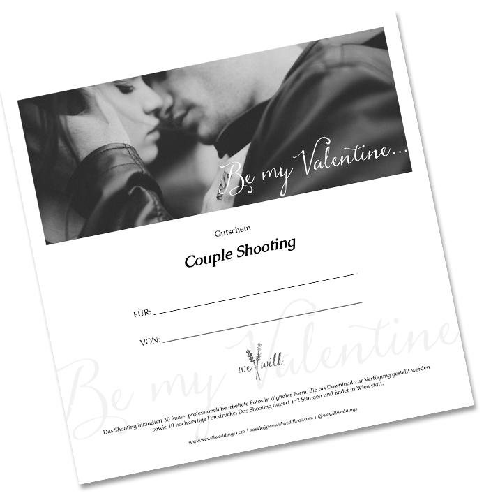 bemyvalentine_wewillweddings-1 Be my Valentine... Couple Shooting