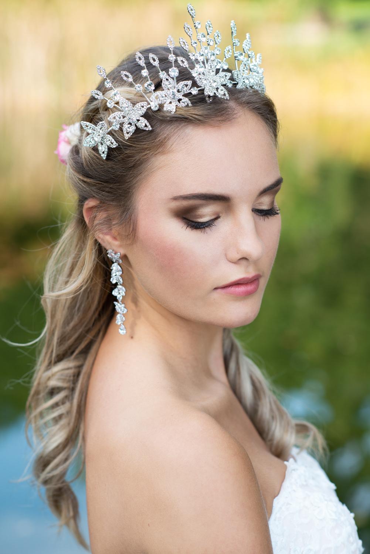 bridalfashion-wedding-photographer-vienna-brautmode-foto-wien-braut-makeup-wewillweddings-3 Heiraten in Österreich   Brautmode & Hochzeitsfotografin Wien
