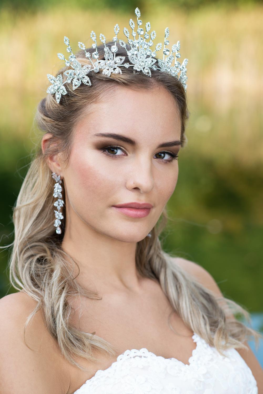 hochzeitsfotografin-wien-heiraten-in-tirol-__sterreich-bridalfashion-irvalda-wewillweddings-1 Heiraten in Österreich   Brautmode & Hochzeitsfotografin Wien