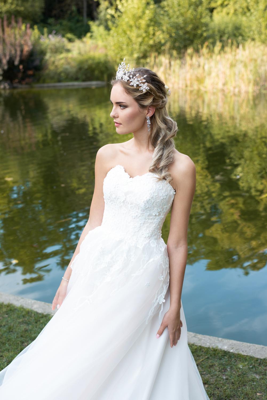 hochzeitsfotografin-wien-heiraten-in-tirol-__sterreich-bridalfashion-irvalda-wewillweddings-5 Heiraten in Österreich   Brautmode & Hochzeitsfotografin Wien